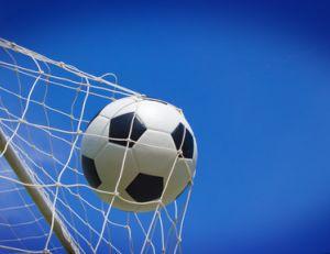 Compétitions européennes de football