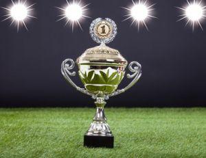Compétitions françaises de football