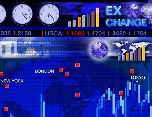 Forex : 10 points clés pour comprendre ce marché