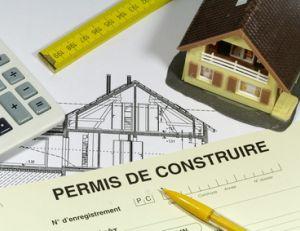 Demander le formulaire Cerfa pour un permis de construire