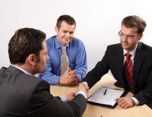 Le départ négocié, entre employé et employeur