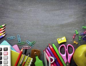 L'allocation de rentrée scolaire (ARS) est versée sous conditions de revenus