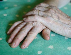 Foyers-logements pour personnes âgées
