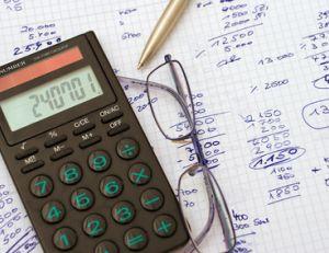 Le remboursement des frais professionnels