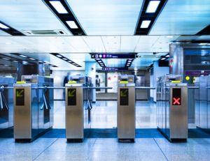 Frais de transport : obligations de l'employeur