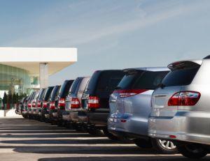 franchise automobile choisir sa franchise dans l 39 automobile. Black Bedroom Furniture Sets. Home Design Ideas