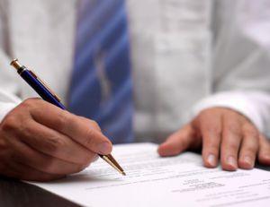 Ce que doit comporter un contrat de franchise