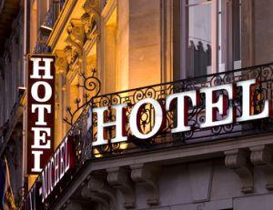 Comment choisir une franchise hôtelière ?