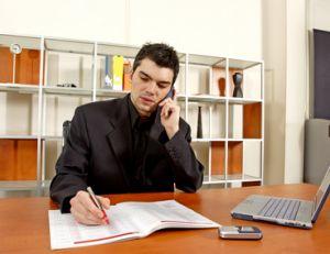 Choisir une franchise de services aux particuliers