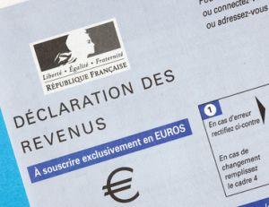 Fraude fiscale : quelles sanctions ?