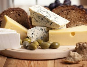 Une étude américaine affirme que le fromage rend addict au même titre qu'une drogue dure