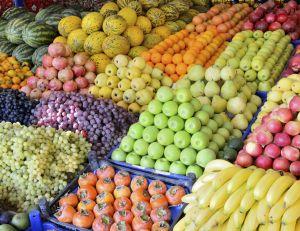 Fruits et légumes : comment étaient-ils avant l'agriculture ?
