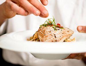 Fête de la Gastronomie du 23 au 25 septembre 2016