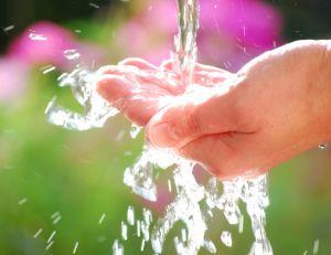 EEn France, un litre sur cinq d'eau potable serait gaspillé dans des fuites