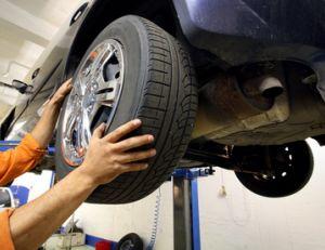 Les avantages de la garantie mécanique