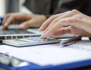 Connaître les garanties financières pour l'obtention d'un rachat de crédit