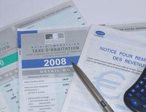 Les garanties en cas de vérification fiscale