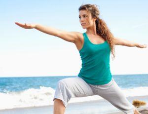 Les conseils pour garder un corps ferme