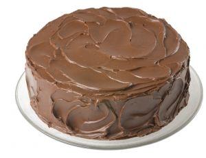 Recette du gâteau du chocolatier