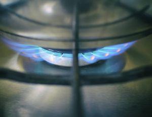 Le prix du gaz a légèrement baissé, le 1er juin - iStockPhoto