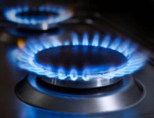 Les tarifs réglementés du gaz de nouveau à la baisse