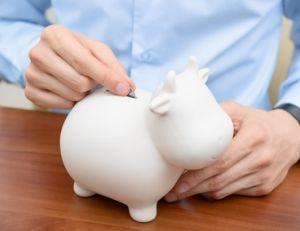 Rigueur et anticipation sont les clés d'un budget bien géré.
