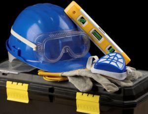 Gérer les accidents de travail