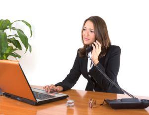 Auto-entrepreneur : gestion administrative de votre entreprise