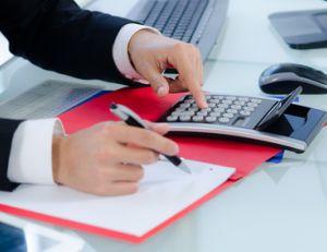 Comment devenir gestionnaire de paie