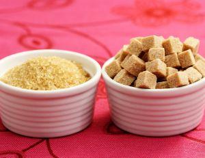 Glucides : rôle des deux sucres