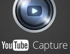 "Google Capture, le ""Instagram vidéo"" made in YouTube"