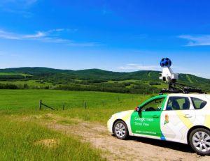 Google aura-t-il du souci à se faire avec l'alliance PSA-IBM ? - iStockPhoto