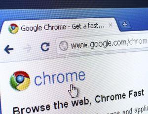 Google chrome va privilégier une alternative à Flash
