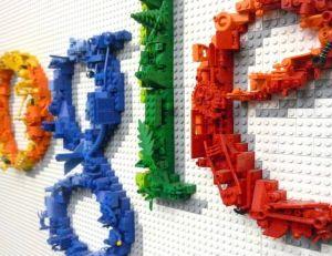 Google Drive offre 2 Go d'espace cloud, dans le cadre du Safer Internet Day