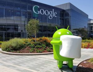 Google doit 1,6 milliard d'euros au fisc français