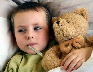 gr/grippe-a-symptomes.jpg