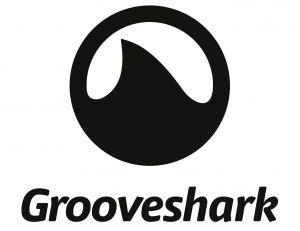 Le service de musique en ligne Grooveshark vient de fermer sous la pression des maisons de disque