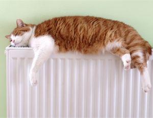 Se repérer dans les différents systèmes de chauffage