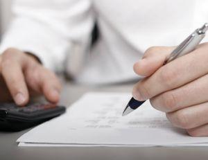 Guide de la déclaration d'impôts