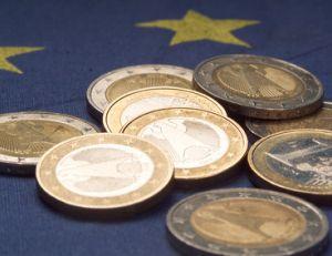 L'euro comme monnaie unique