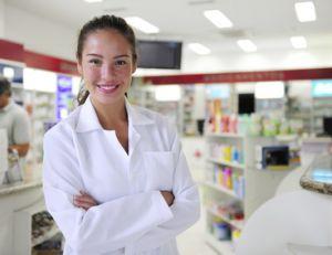 Guide des métiers de la santé