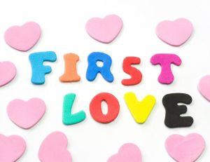 Guide pratique pour une première Saint-Valentin / iStock - Wakila