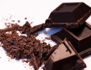 Le chocolat dans les recettes de cuisine