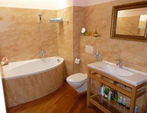 Guide de la salle de bain © Lindsay Grant / Flickr