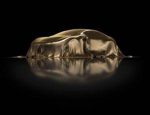 Le Mondial de l'automobile 2016 en quelques chiffres
