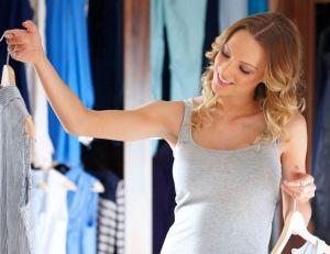 Certains vêtements s'adaptent mieux à votre morphologie
