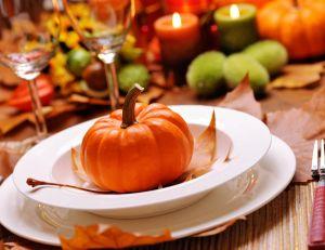 Halloween gourmand : des recettes effrayantes de simplicité !