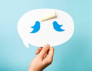 Harcèlement, trolls : la réponse de Twitter