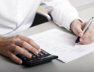Rachat de crédit : comprendre avant de s'engager