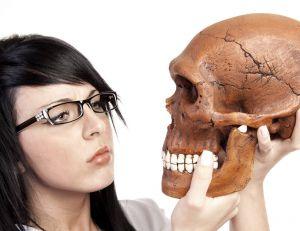 Des chercheurs estiment que le Néandertal nous a transmis de nombreuses pathologies